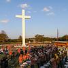 Cross Dedication-16
