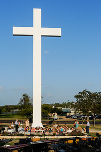 Cross Dedication-12