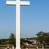 Cross Dedication-12
