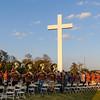 Cross Dedication-19