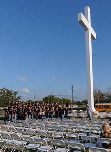 Cross Dedication-2