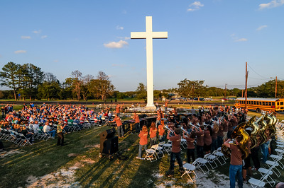 Cross Dedication-15