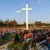 Cross Dedication-15