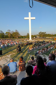 Cross Dedication-14