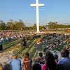 Cross Dedication-14