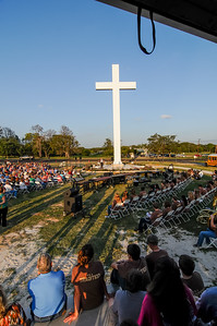 Cross Dedication-13
