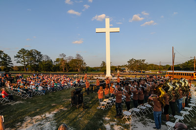 Cross Dedication-18