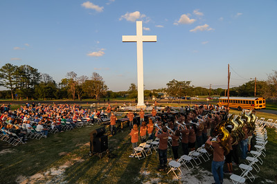 Cross Dedication-17