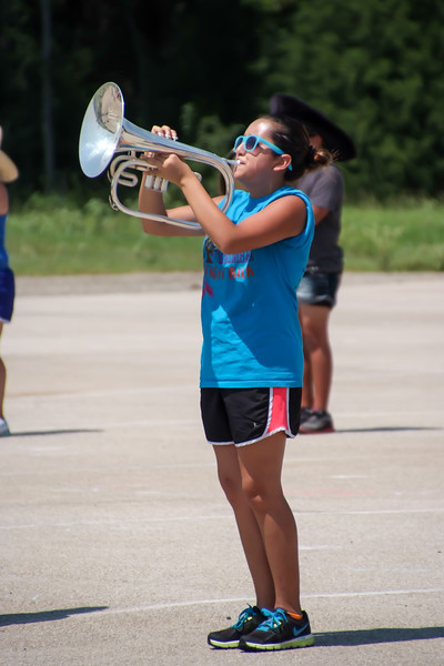 Band Camp 2013-91