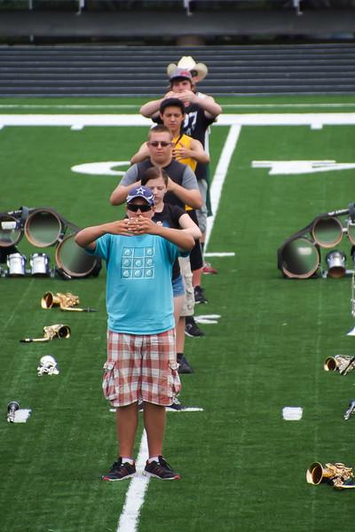 Band Camp 2013-110