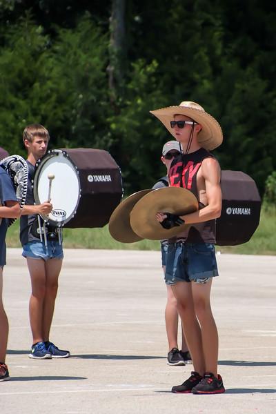 Band Camp 2013-87