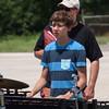 Band Camp 2013-68