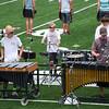 Band Camp 2013-142