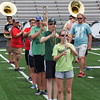 Band Camp 2013-117