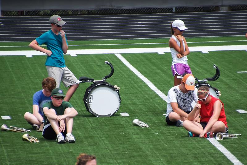 Band Camp 2013-169