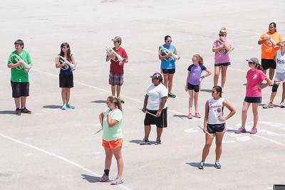 Band Camp 2013-26