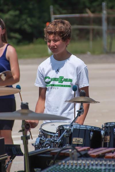 Band Camp 2013-71