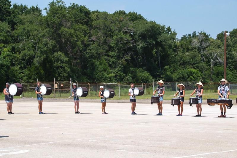Band Camp 2013-77