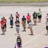 Band Camp 2013-29