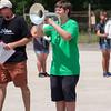 Band Camp 2013-82