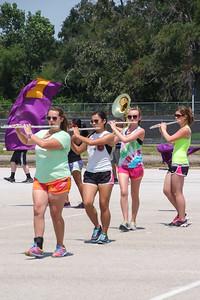 Band Camp 2013-44