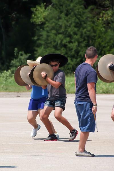Band Camp 2013-85