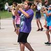 Band Camp 2013-56