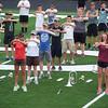 Band Camp 2013-113