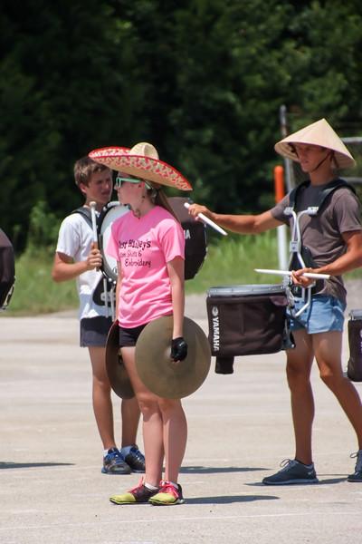 Band Camp 2013-81