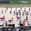 Band Camp 2013-31