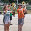Band Camp 2013-39