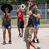 Band Camp 2013-72