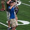 Band Camp 2013-164