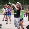 Band Camp 2013-57