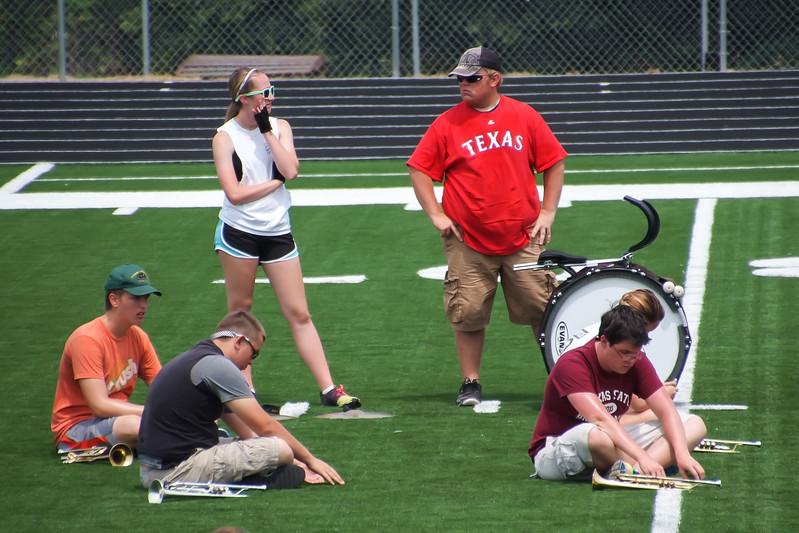 Band Camp 2013-170