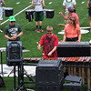 Band Camp 2013-143