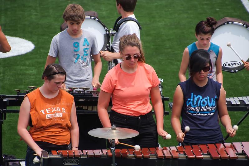 Band Camp 2013-129