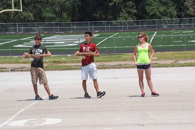 Band Camp 2013-9