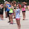 Band Camp 2013-62