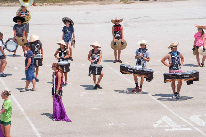 Band Camp 2013-25