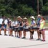 Band Camp 2013-7