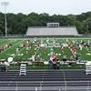 Band Camp 2013-115