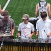 Band Camp 2013-127