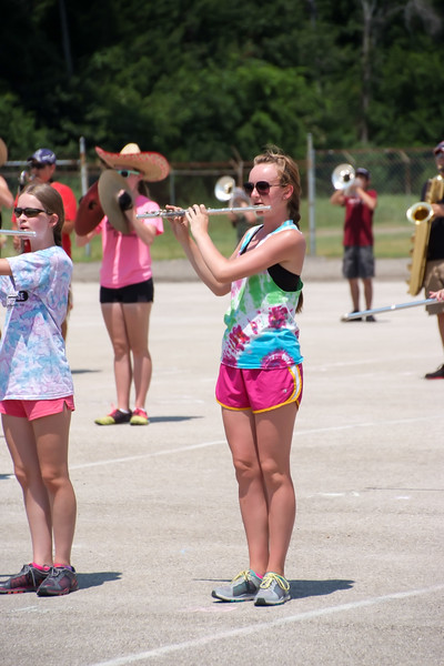 Band Camp 2013-61