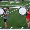 Band Camp 2013-131