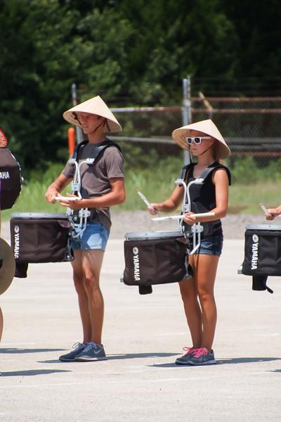Band Camp 2013-80