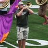 Band Camp 2013-163