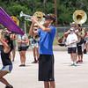 Band Camp 2013-54