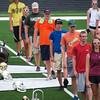 Band Camp 2013-107