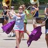 Band Camp 2013-47